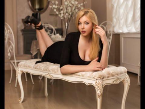 photo femme russe site de rencontre)