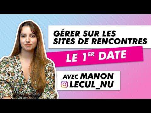 site de rencontre wyyld cherche femme de compagnie belgique