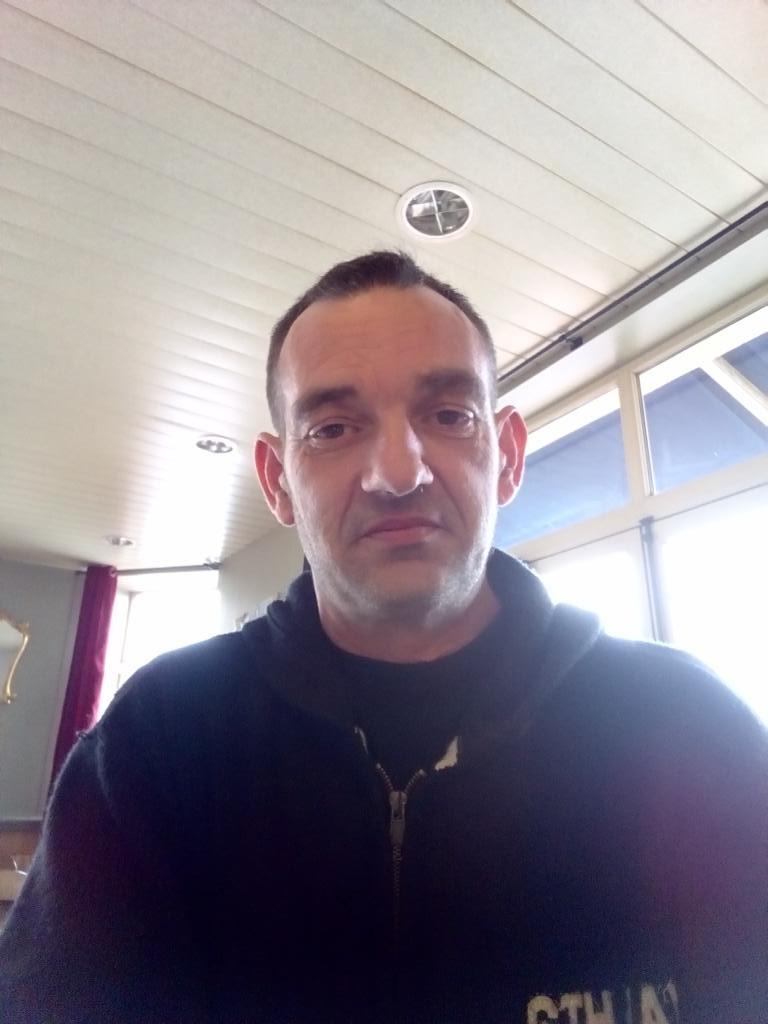 rencontre homme homme homme 78 ans cherche femme