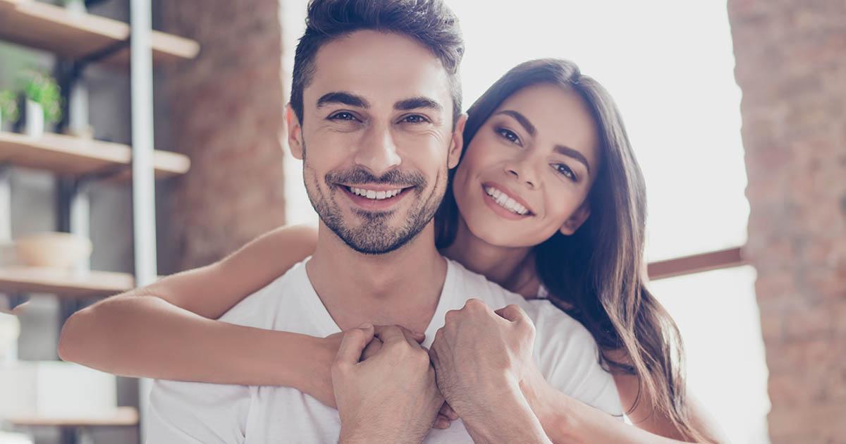 Rencontrez des Célibataires Latine