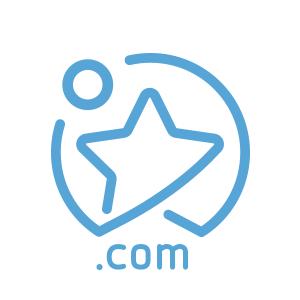 site de rencontre logo lapin choisir un site de rencontre