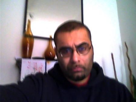 lespaysansontdelavenir.fr - site de rencontre musulman sérieux