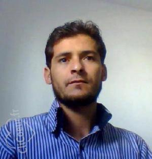 rencontre homme 93 les sites de rencontre musulman gratuit