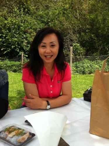site de rencontre femme chinoise en france je cherche une femme de menage a casablanca