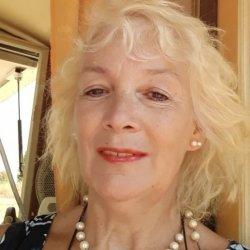 rencontre femme blonde celibataire