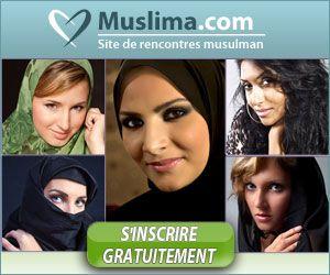 site rencontre gratuit femme arabe rencontre homme arras