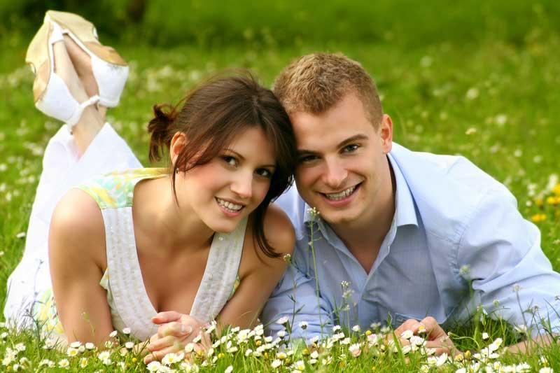 Rencontre gratuite hommes à Riche - Rencontrer des célibataires