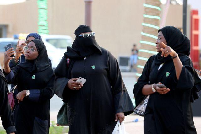 site de rencontre arabie saoudite
