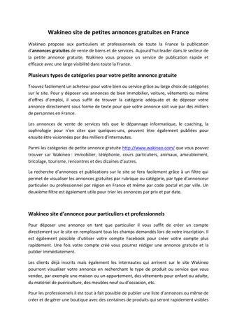 site de rencontre montréal forum