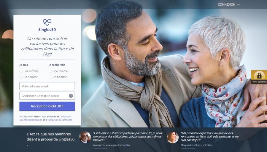 blog site de rencontres rencontre homme celibataire facebook