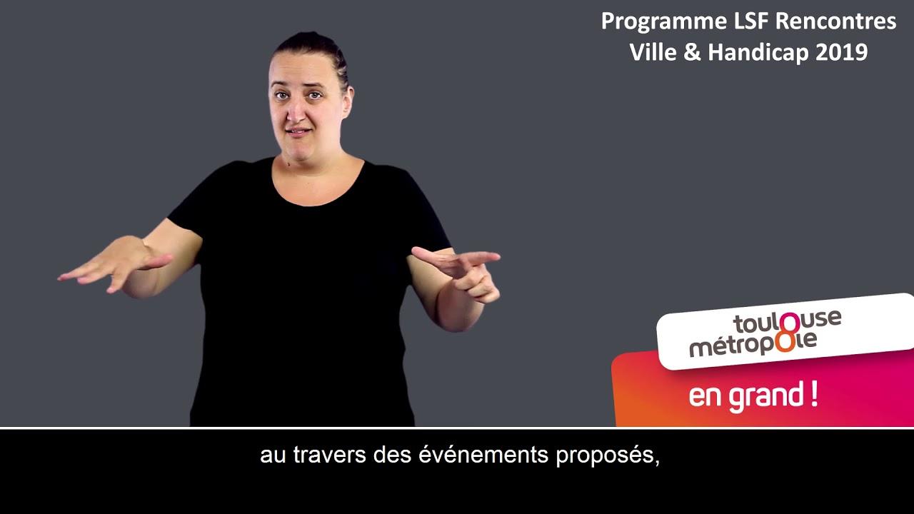 Agenda Emploi + Handicap = salon, forum | lespaysansontdelavenir.fr