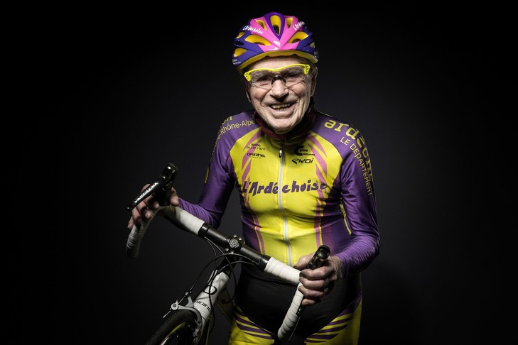 Site de Rencontres entre Cycliste - Rencontre Velo