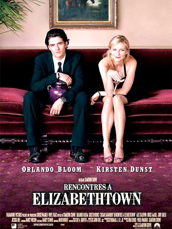 Rencontre Elizabethtown Streaming Vostfr