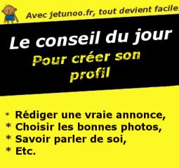 description humour site de rencontre cameroun femme cherche homme