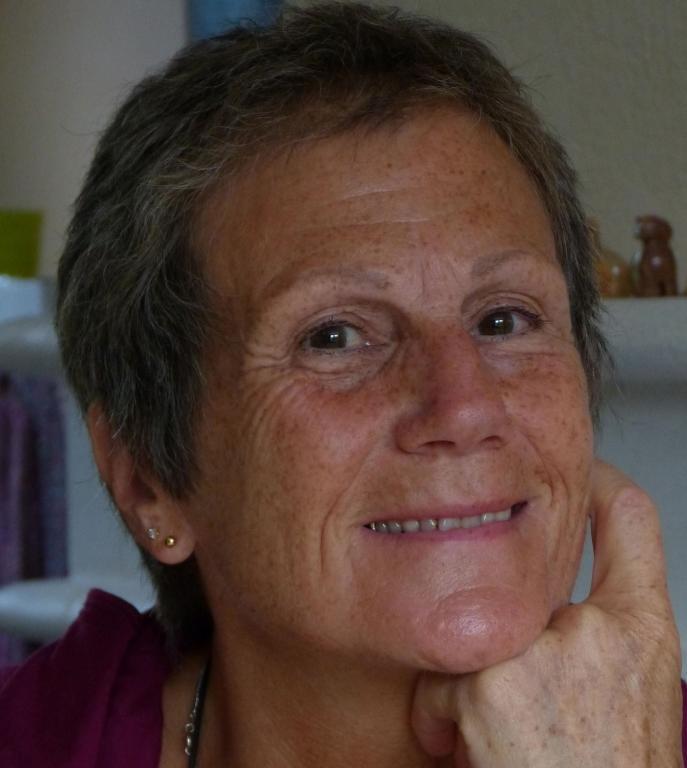Femme cherche homme dans le Bas-Rhin (67) : annonces rencontres de femmes sérieuses célibataires