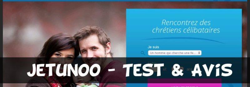 Iktoos – Test & Avis sur le site de rencontre chrétienne