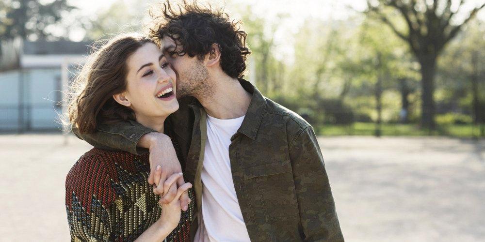 site de rencontre tchat 100 gratuit rencontre parents célibataires belgique
