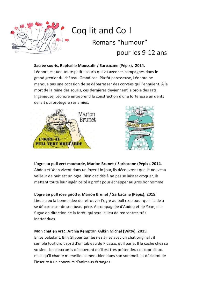 Site Français de rencontres pour animaux 100% gratuit