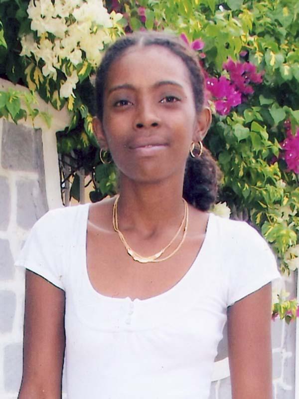Rencontre Femme Madagascar - Site de rencontre gratuit Madagascar