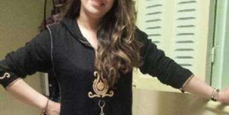 cherche femme riche pour mariage en tunisie site de rencontre ado vaucluse