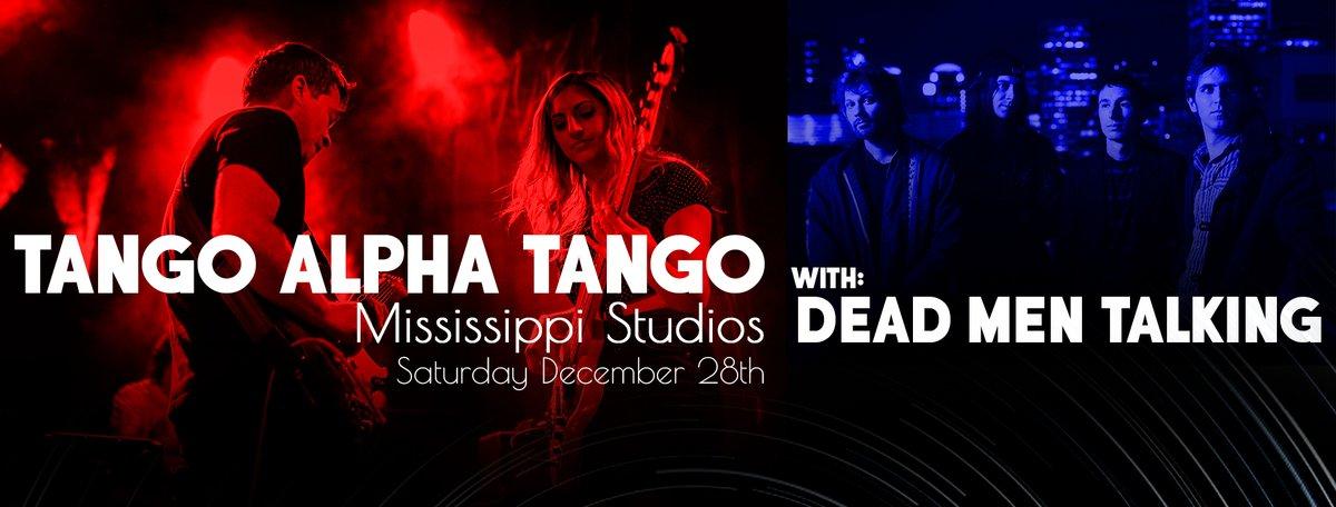site de rencontre tango gratuit