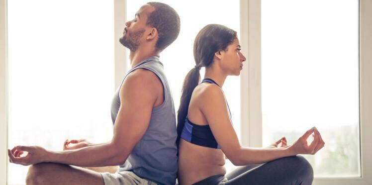 site de rencontre pour yogi rencontre amoureuse dans la littérature