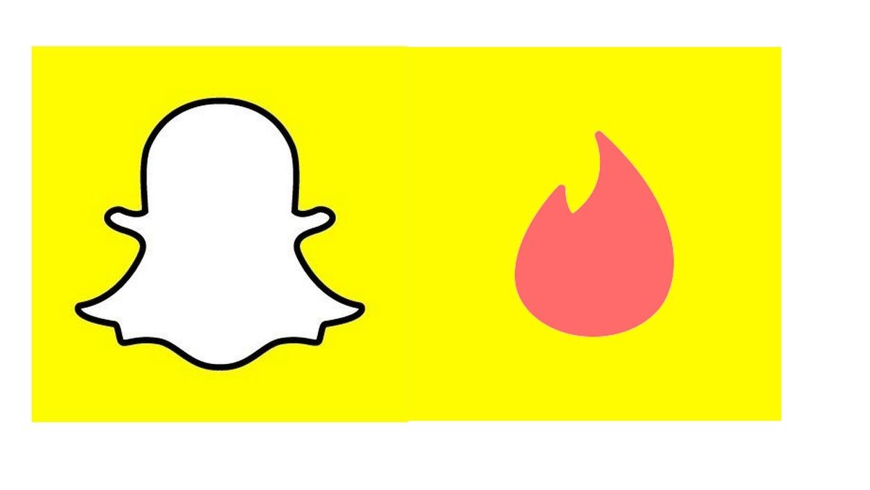 site de rencontre snapchat