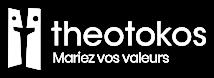 site de rencontre pour seropositif en belgique site de rencontre pour ado gratuit sans inscription