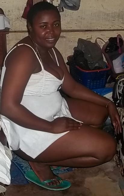 cherche femme au cameroun site prive de rencontre