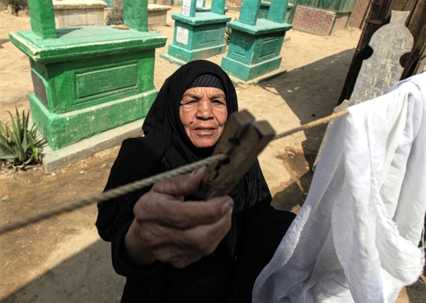 rencontre femme egypte