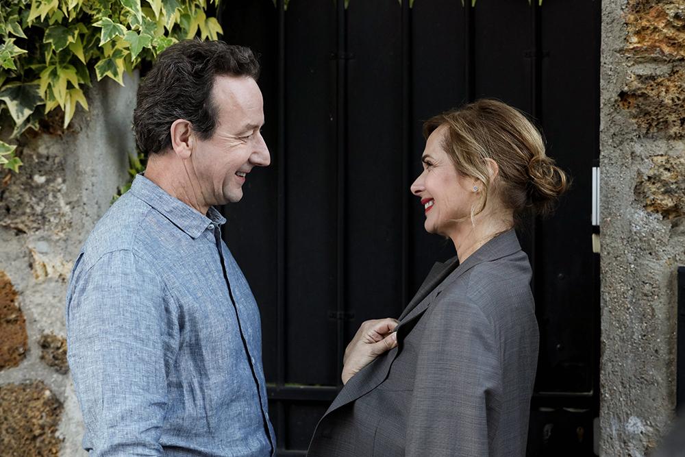 rencontre a elizabethtown romance french dvdrip flirter avec femme