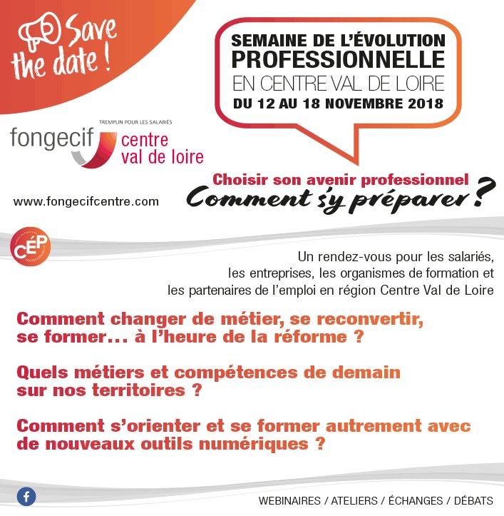 je cherche femme belge sites rencontres algerie gratuits