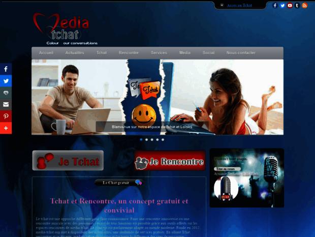 Les meilleurs sites de rencontres en Belgique passés au crible