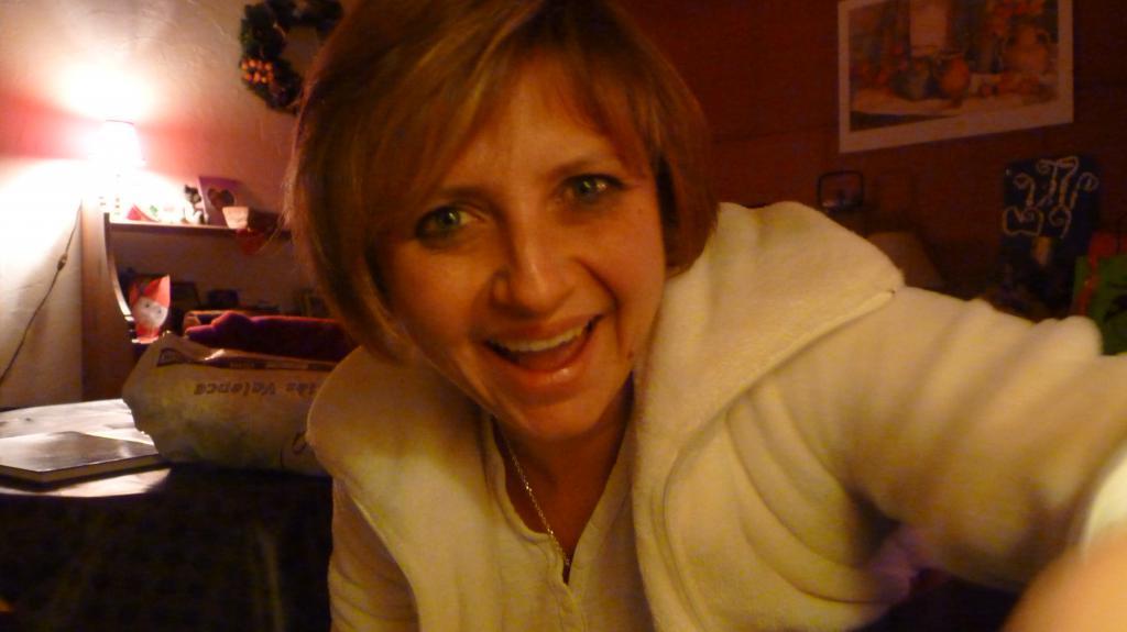 rencontre gratuite femme drome site de rencontre gratuit 72