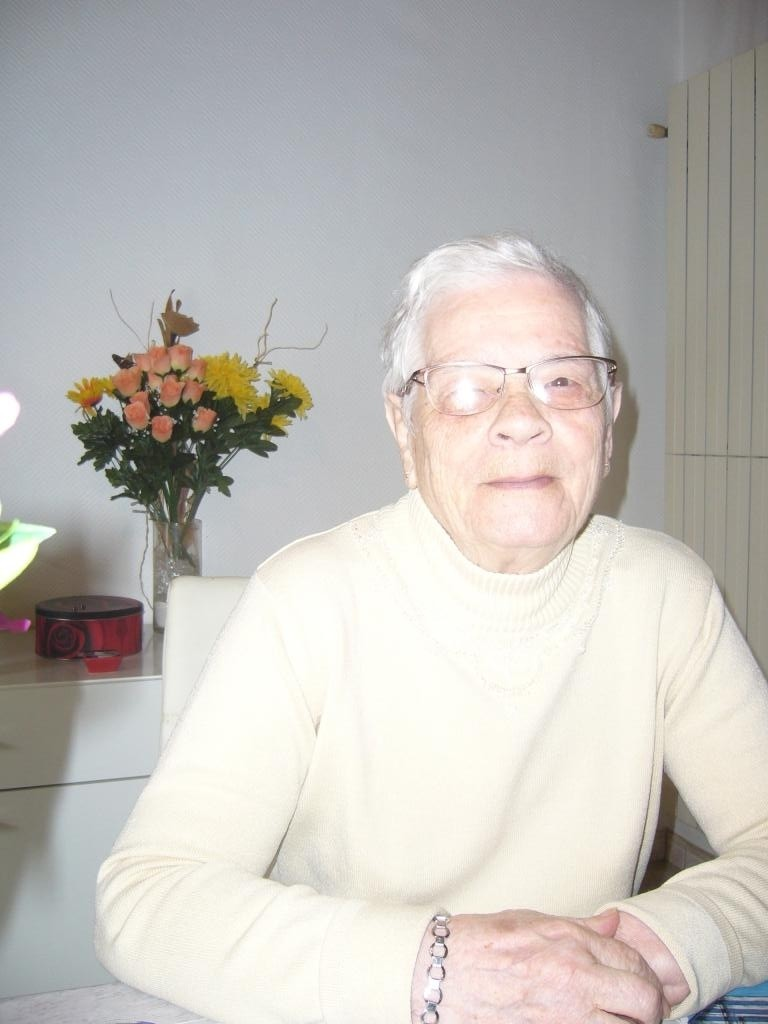 Rencontre senior aquitaine gratuit, Rencontres grand ouest