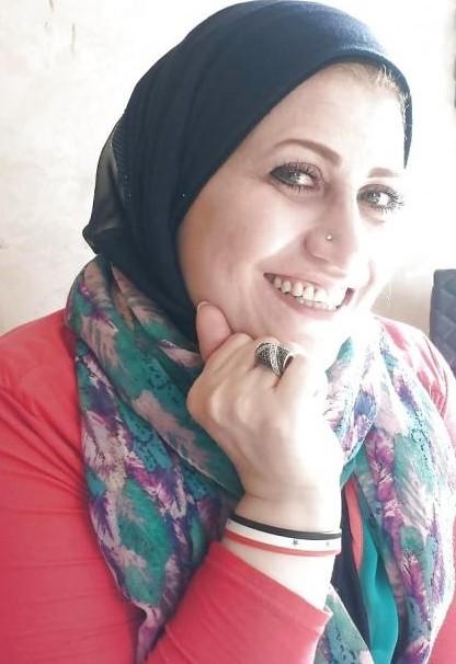 rencontre avec femme divorcée maroc