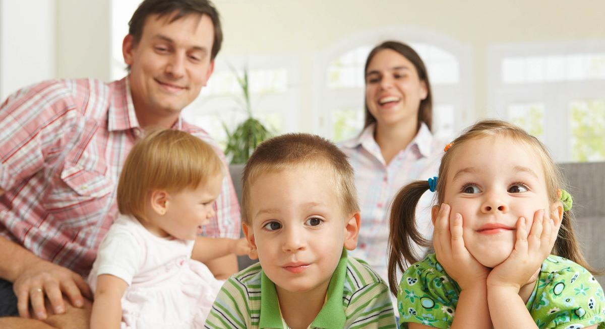 Sites de rencontre pour parents solo, qui a testé