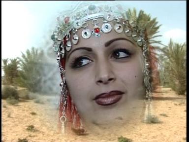 je cherche une femme tunisienne en france rencontre du 6eme type
