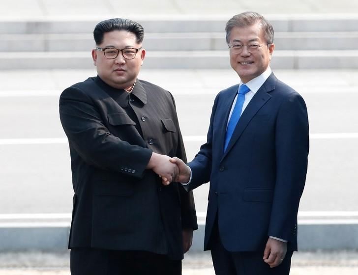 site de rencontre coree du sud