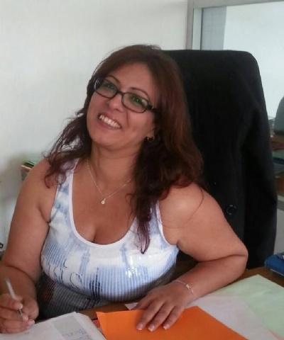 cherche femme casablanca maroc