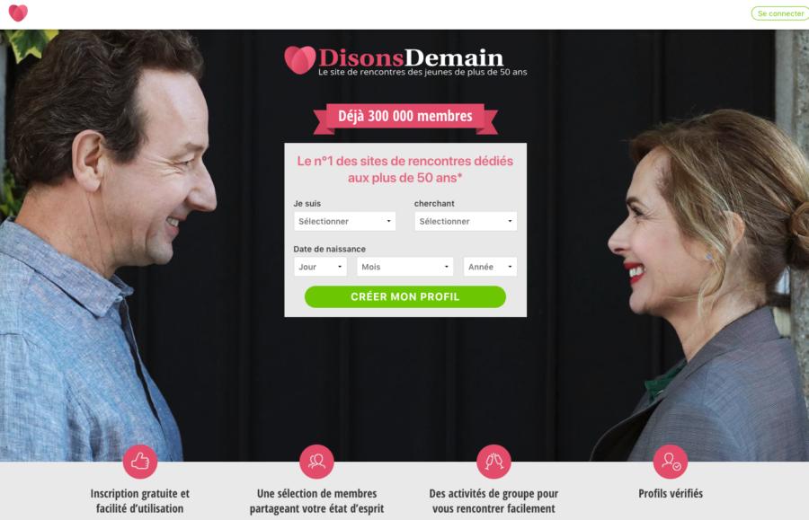 les sites de rencontres les plus fiables site de rencontre gratuit pour hommes mariés