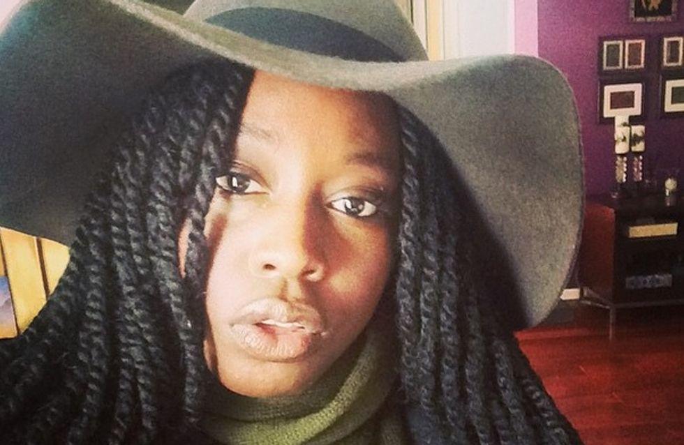 rencontre femme afro americaine site rencontres perpignan
