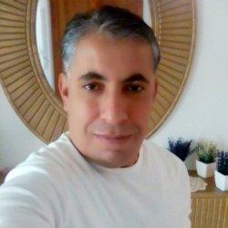 rencontres hommes tunisie