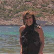 OnVaSortir! Marseille - Website - Home -