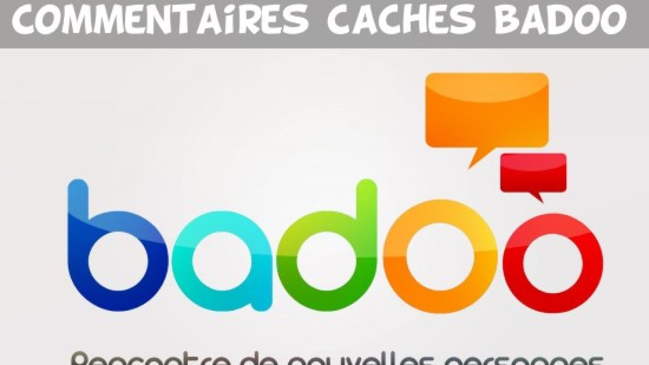 Tag - badoo rencontres belgique