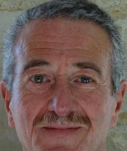 Rencontre senior homme : inscription gratuite - DisonsDemain