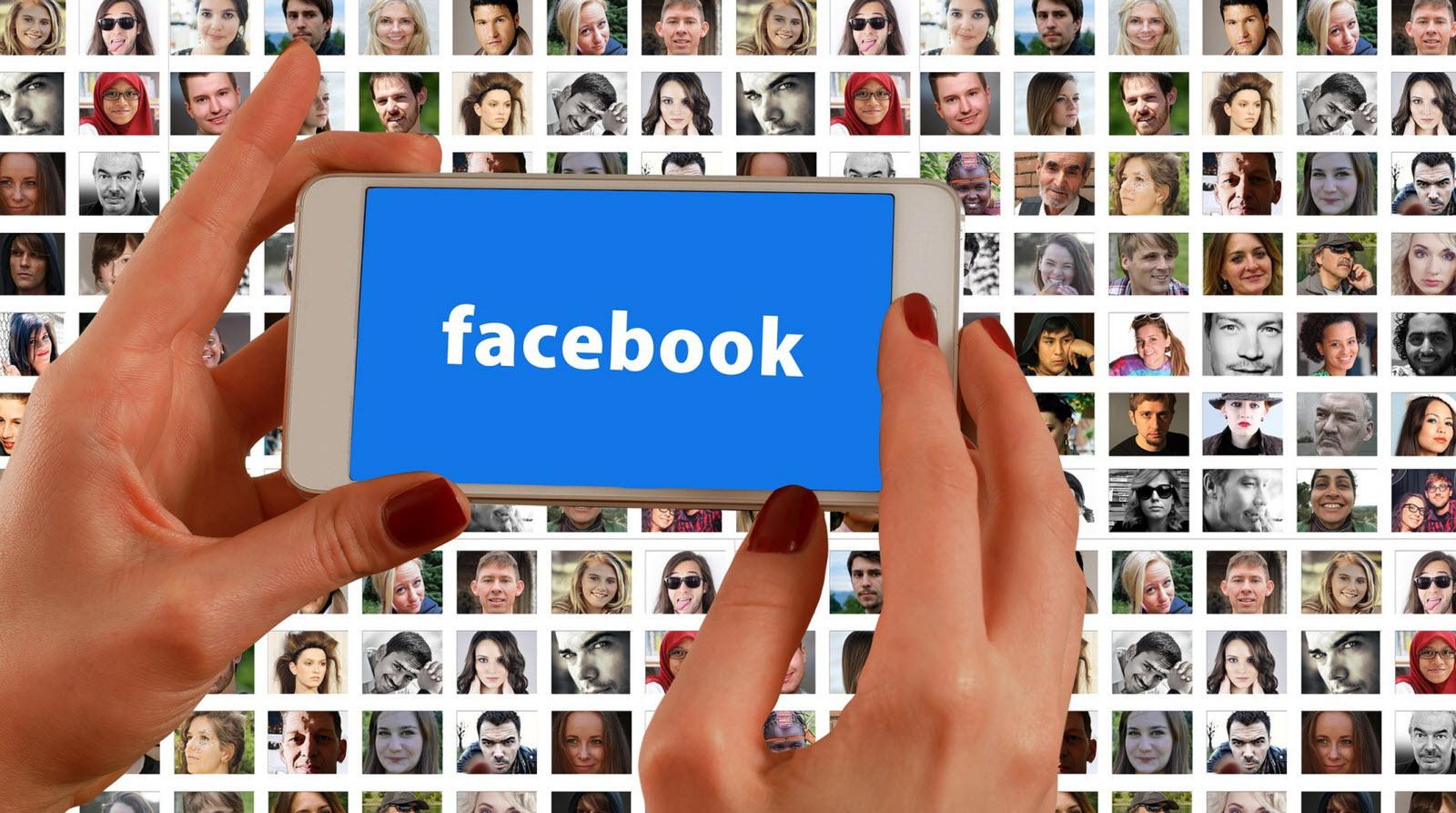 comment rencontrer des amis sur facebook 3 jours gratuit site de rencontre