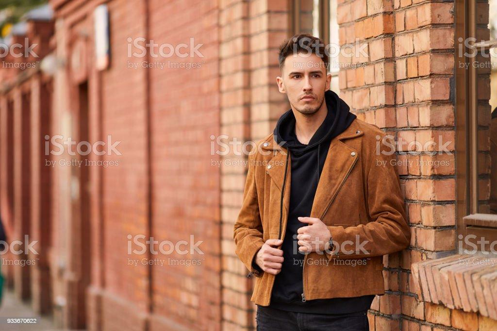 cherche modele photo homme