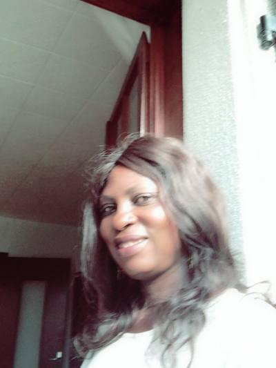rencontre femme malgache à paris