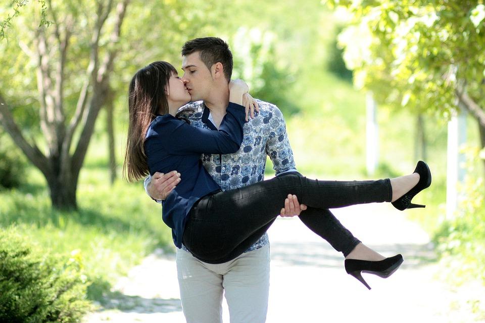 MARIAGE Chrétien,mariage chrétien. GRATUITE votre inscription